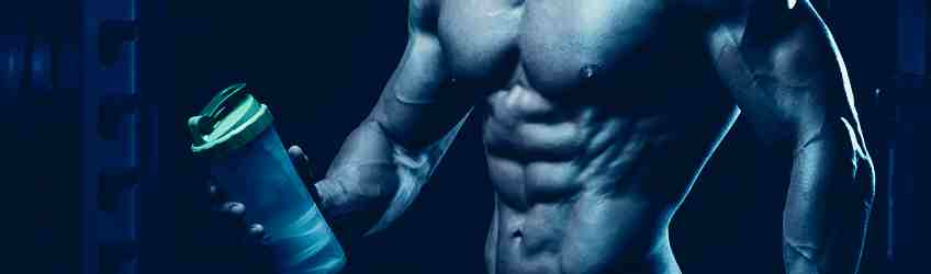 Benefits of Taking Creatine Before and After Workout
