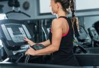 What Is The Best Incline Treadmill of 2021 - Reviews & Guide