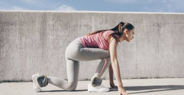 best ankle weights for exercise