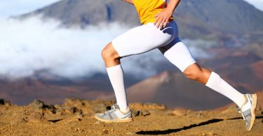 What Are The Best Compression Shorts