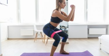 best resistance bands for working out
