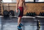 Best Olympic Weight Plates for Home Gym
