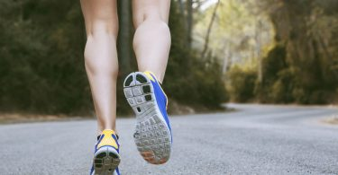 What Are The Best Women's Running Shoes
