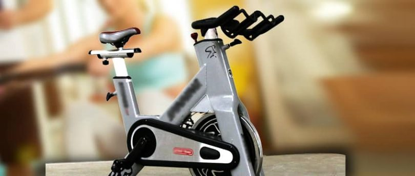 how many calories do you burn in a 45 minute spin class